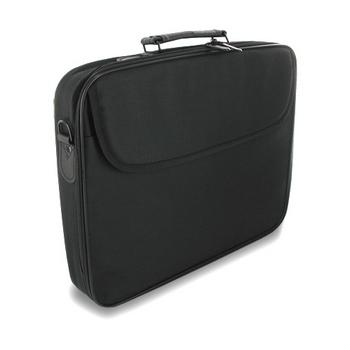 4World Brašna na notebook 15'' - 15.6'' Case Basic 03033