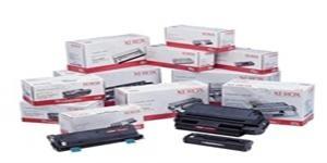 Tříbarevná inkoustová tisková kazeta HP 351XL (HP351XL, HP-351XL, CB338EE), 14ml Xerox - Alternativní 495L00957