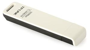 TP LINK TL-WN821N Wireless USB adapter 300 Mbps TL-WN821N