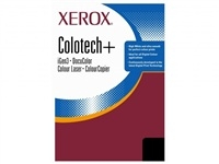 Xerox papír COLOTECH, A3, 160g, 250 listů 3R94657
