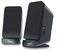Speaker CREATIVE A60 2.0 4W 51MF1635AA000