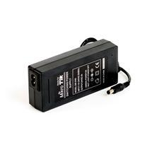 Mikrotik napáj.adapt.24V 4A pro RouterBOARD,Alix GM-2440