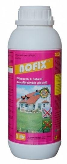 Herbicid Bofix - 1000 ml