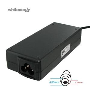 WE AC adaptér 18.5V/3.5A 65W konektor 4.8x1.7mm HP 04096