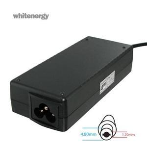 WE AC adaptér 18.5V/3.5A 65W konektor 4.8x1.7mm HP 04096