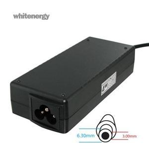 WE AC adaptér 15V/5A 75W konektor 6.3x3.0mm 04132