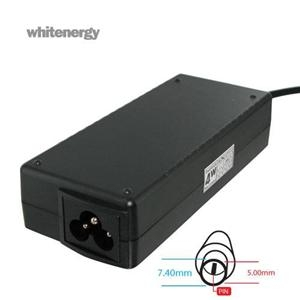 WE AC adaptér 19V/4.74A 90W kon. 7.4x5.0 mm + pin 05867