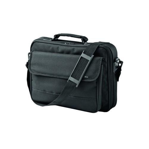 "brašna pro NB 17"" TRUST Carry Bag BG-3650p 15341"