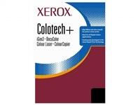 Xerox papír COLOTECH, A4, 160g, 250 listů 3R94656