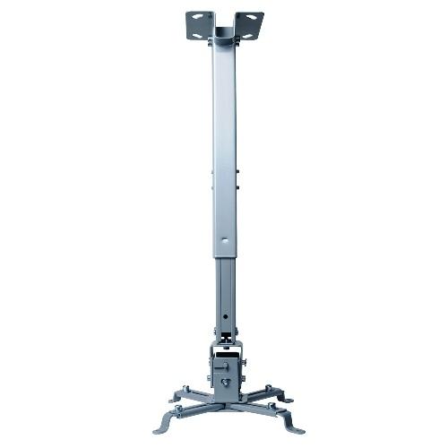 Stropní teleskopický držák na projektor CONNECT IT AQ P2 CI-24