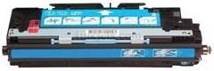 Renovace Q2671A pro HP color LaserJet 3500/3550 CYAN