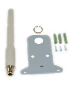 Anténa vnitřní všesměrová 900 MHz 3dBi VG1