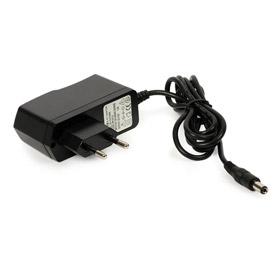 Stabilizovaný napájecí zdroj - ZI 12V/1A pro CCTV kamery