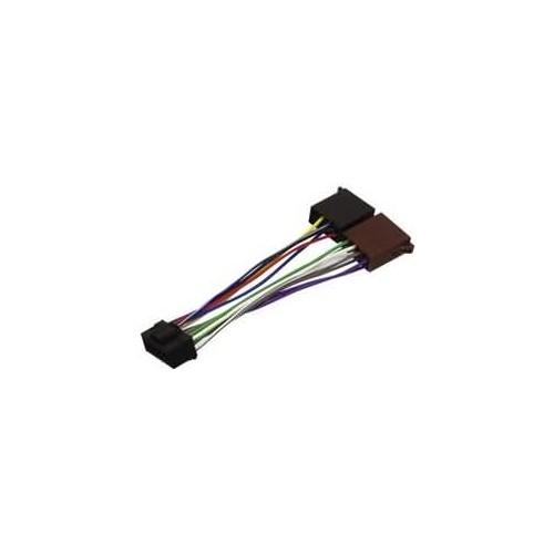 Redukční Kabel ISO Sony 0.15 m