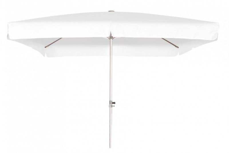 doppler alu expert 350x350 azz cz. Black Bedroom Furniture Sets. Home Design Ideas