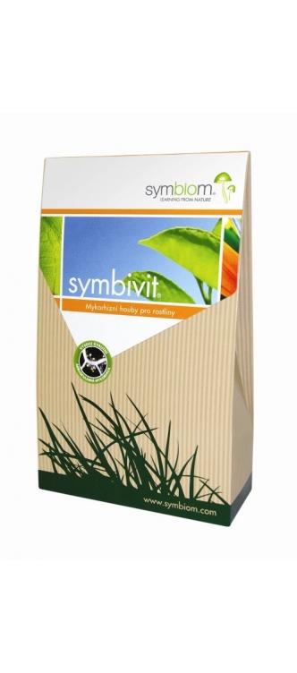 Symbivit - 3 kg