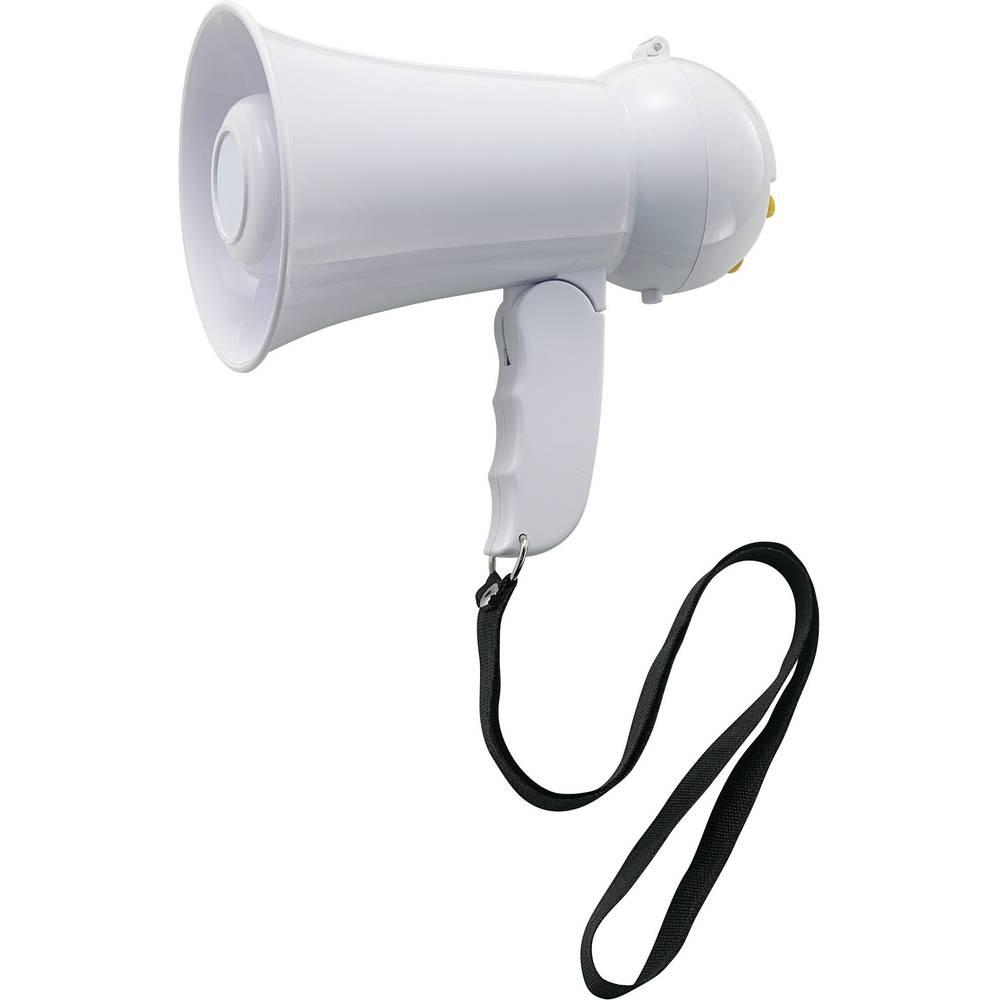 Mini megafon CS-822