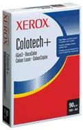 Xerox papír COLOTECH, A4, 200g, 250 listů 3R94661