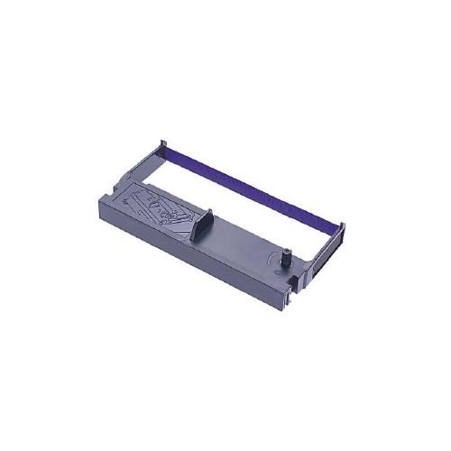 EPSON páska pro pokladní tiskárny ERC03B - black C43S015350