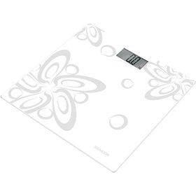 Osobní váha Sencor SBS 2507WH - white