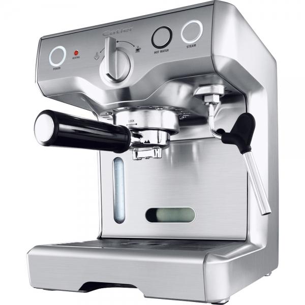 Espresovač CATLER ES 8010