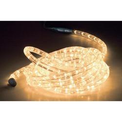 Světelná hadice Pen Light Mc Crypt, 5 m, průhledný