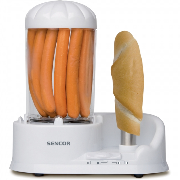 HOT DOG SENCOR SHM 4210