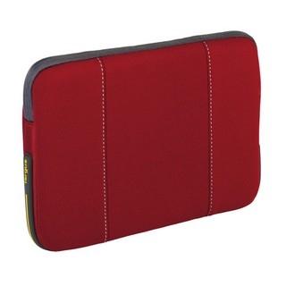 Targus Impax Luxury Sleeve/ pouzdro pro tablety 6''-7'' - červené TSS261EU