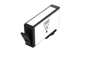 Černá inkoustová kazeta Armor kompatibilní s HP 364XL (HP364, HP-364, 19ml) - Alternativní K12571