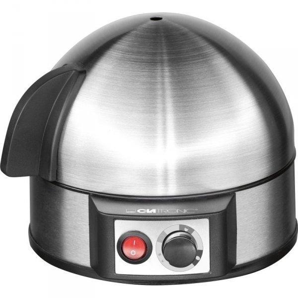 Vařič vajec Clatronic EK 3321