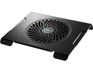 "Coolermaster CMC3 pro NTB 12-15"" black, 20cm fan R9-NBC-CMC3-GP"