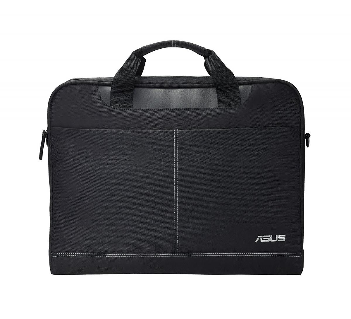 """ASUS Nereus brašna - 16"""", černá 90-XB4000BA00010-"""