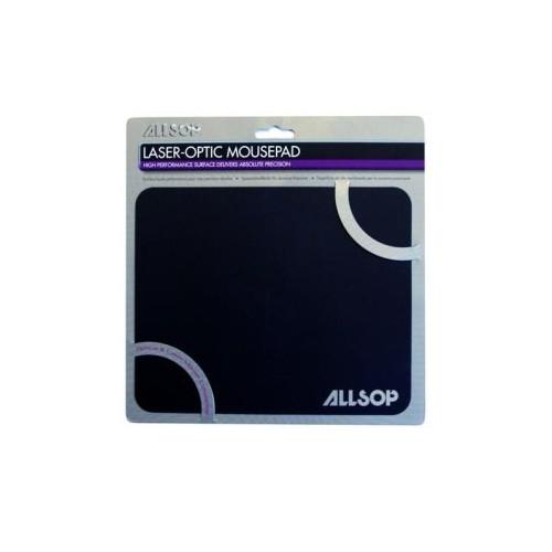 Allsop Podložka pod myš - opticka a laserová 06341