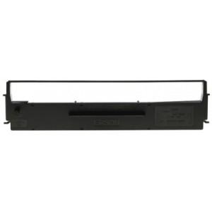 EPSON LQ-350/300 Ribbon Cartridge C13S015633
