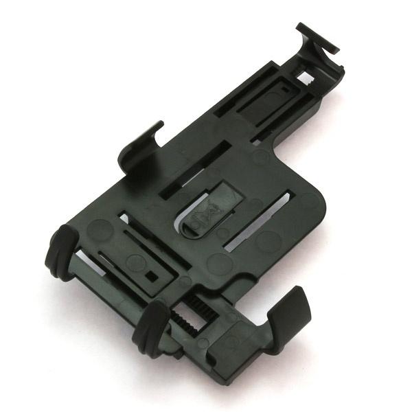 Držák systému FIXER pro komunikátory do rozměrů 77x128mm CR-195