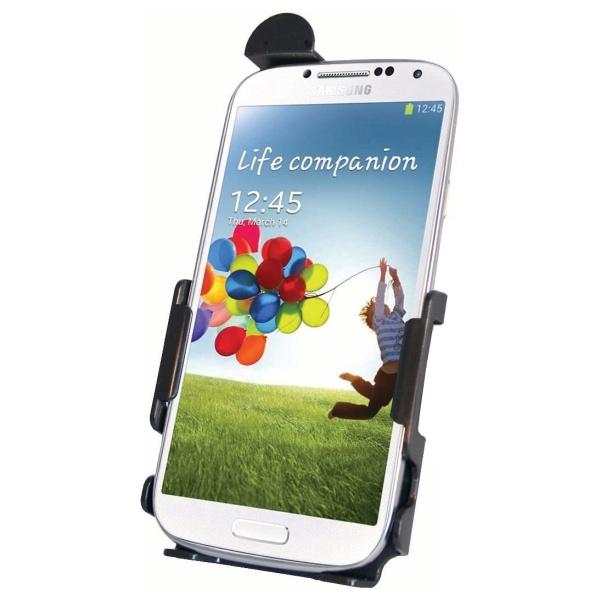 Držák systému FIXER pro Samsung Galaxy S4 CR-264