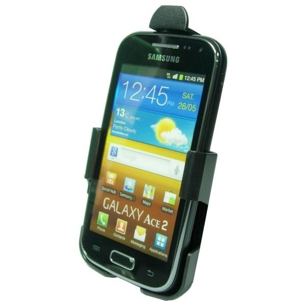 Držák systému FIXER pro Samsung Galaxy Ace 2 CR-216