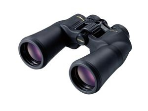 Dalekohled Nikon ACULON A211 10x50 BAA814SA