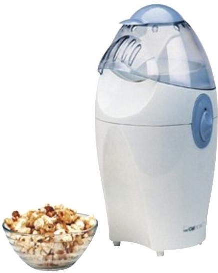 Výrobník popcornu Clatronic PM 2658