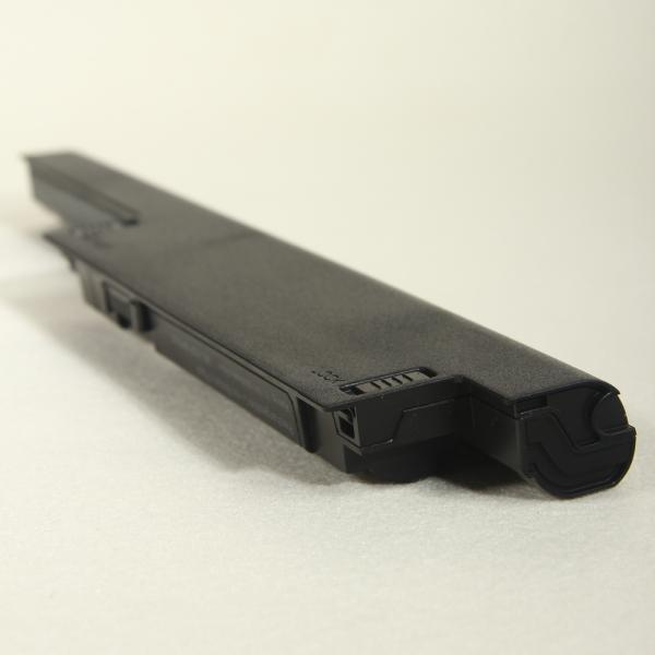 Baterie T6 power VGP-BPL26, VGP-BPS26