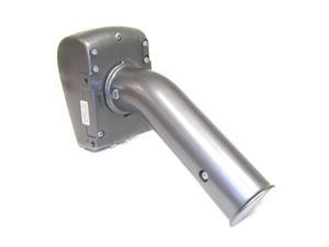 AMIKO natáčecí motor DM 3800 (Optibox) 5999883019283