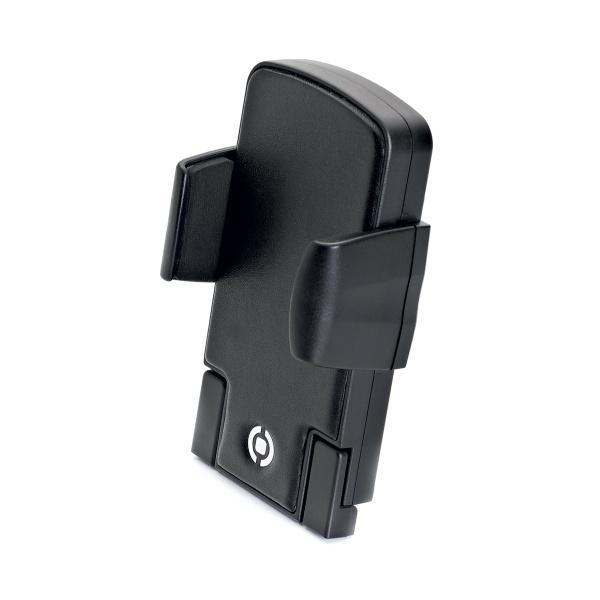 Univerzální držák do mřížky ventilace CELLY Olympia XL pro smartphony OLYMPIAXL