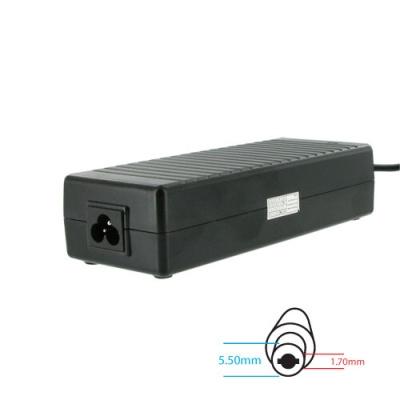 Nabíječka 19V/4,74A 90W konektor 5,5x1,7mm Acer PT2535