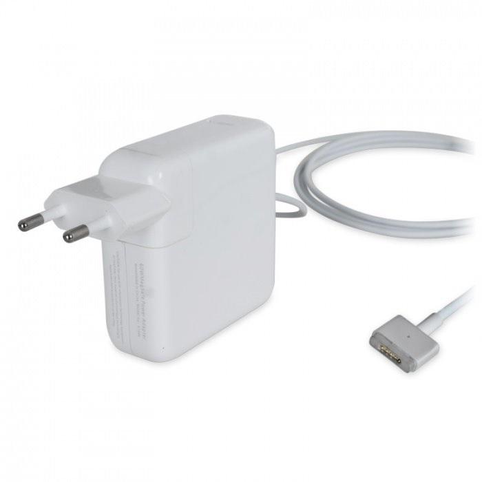 Nabíječka 18,5V/4,6A 85W Apple MacBook PT2553