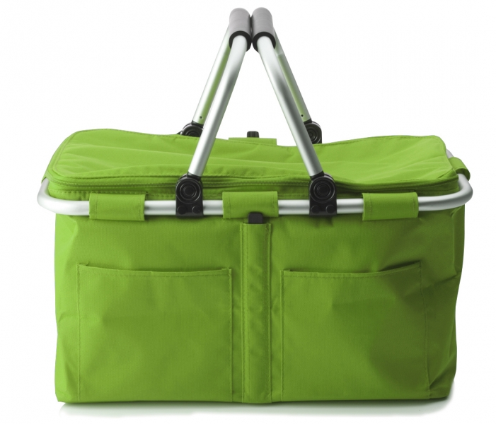 Maxwell & Williams nákupní taška Handy Shopper, - zelená