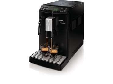 HD8761/09 Kávovar Saeco