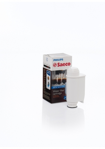 CA6702/00 vodní filtr BRITA Intenza