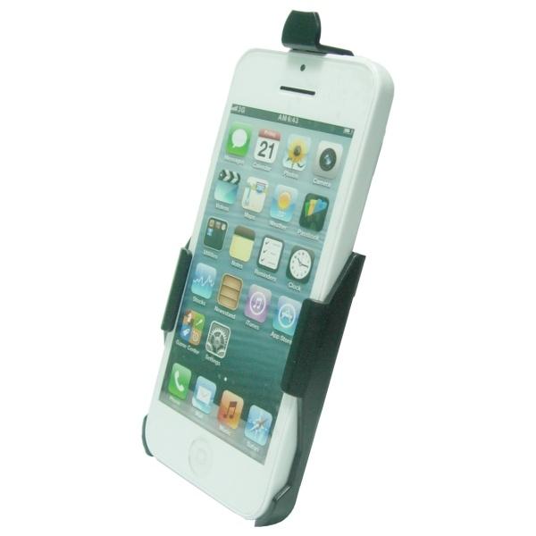 Držák systému FIXER pro Apple iPhone 5C CR-295