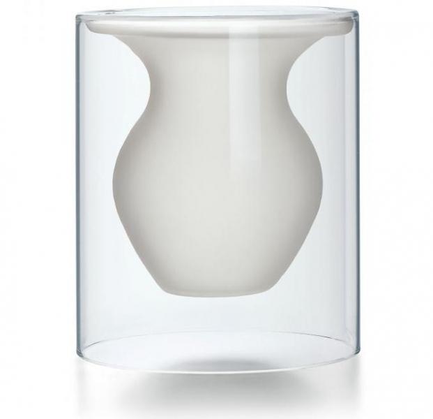 Philippi malá váza ESMERALDA, velikost S