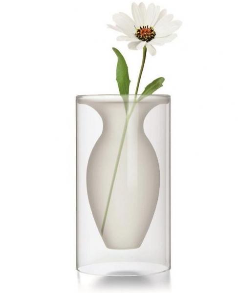Philippi střední váza ESMERALDA, velikost M